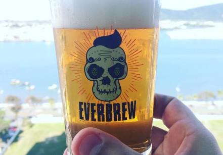 everbrew-cerveja-de-santos