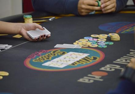 circuito baixada santista de poker 2016
