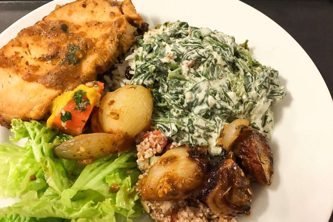prato-do-restaurante-20-minutos