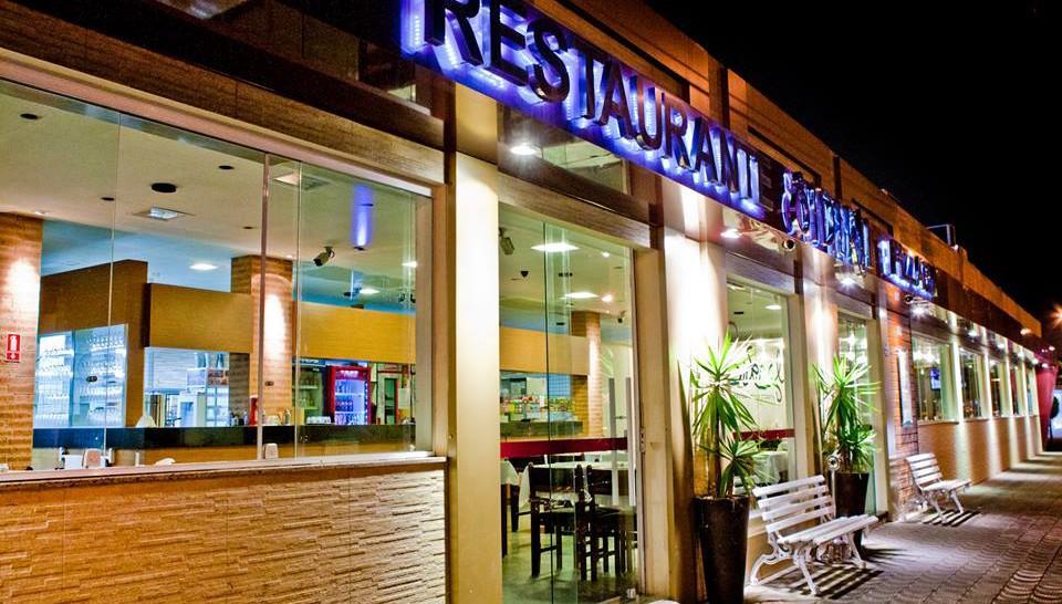 www.juicysantos.com.br - restaurante sideral em santos sp