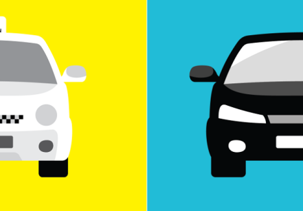 www.juicysantos.com.br - a guerra fria entre uber e taxi