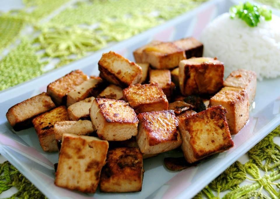 www.juicysantos.com.br - prato vegano em santos sp