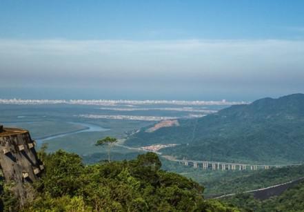 www.juicysantos.com.br - caminho do mar a pé