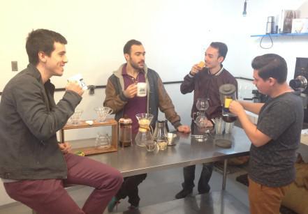 www.juicysantos.com.br - revo coffee