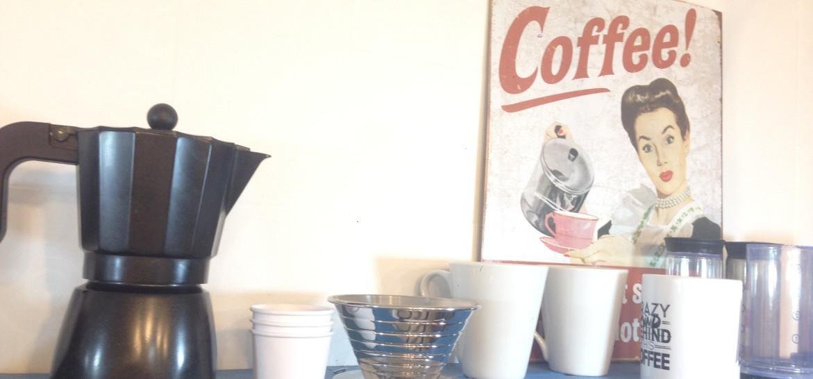www.juicysantos.com.br - café artesanal santos