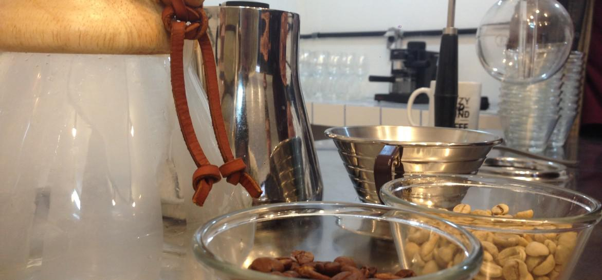 www.juicysantos.com.br - café de santos artesanal
