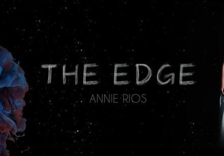 www.juicysantos.com.br - the edge da cantora annie rios