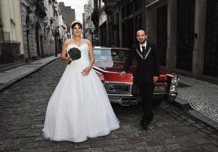 www.juicysantos.com.br - casar em santos sp