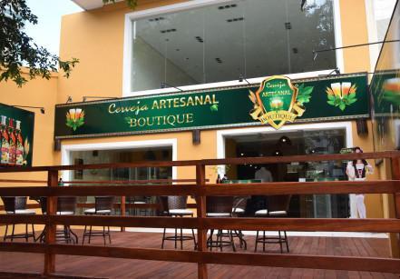 cerveja-artesanal-boutique-santos