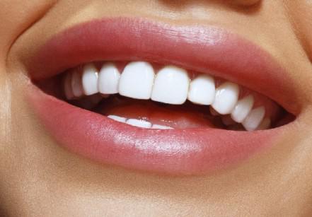 www.juicysantos.com.br - clínica de dentistas em santos sp