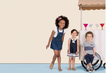 www.juicysantos.com.br - verão moda infantil tip top