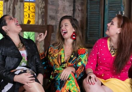 www.juicysantos.com.br - bazar juicy santos e ju goes
