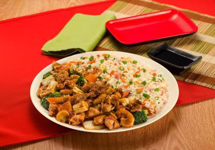 www.juicysantos.com.br - delivery comida chinesa em santos sp