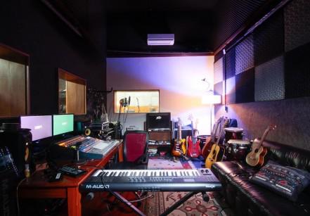 www.juicysantos.com.br - estúdio lobo em santos sp