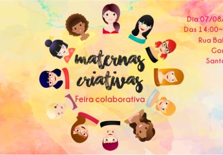 www.juicysantos.com.br - feira maternas criativas santos sp