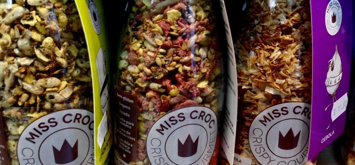 www.juicysantos.com.br - crispy de salada miss croc