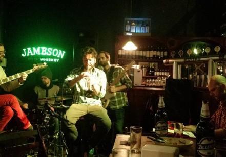 shanon-irish-pub