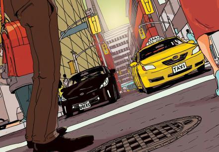 www.juicysantos.com.br - uber contra táxis