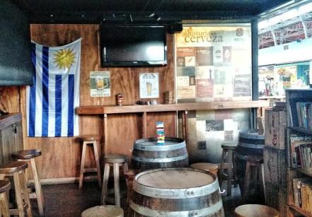 uruguai-cerveja-artesanal-1