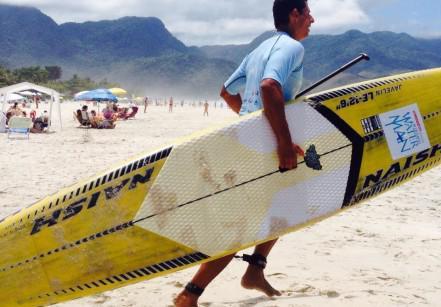 www.juicysantos.com.br - sup waterman