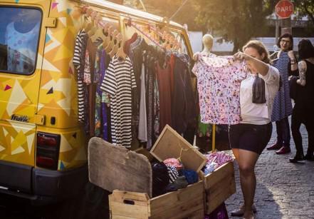 www.juicysantos.com.br - bazar o coletivo