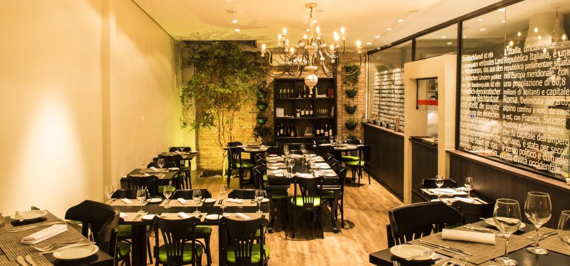 www.juicysantos.com.br - amsterdam espaço gastronomico em santos sp