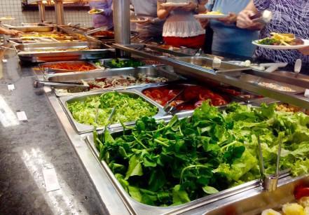www.juicysantos.com.br - almoçar em santos