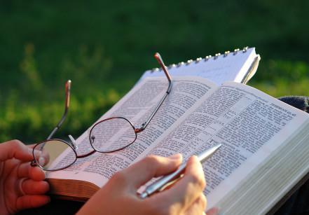 curso-de-bacharel-em-teologia-a-distancia
