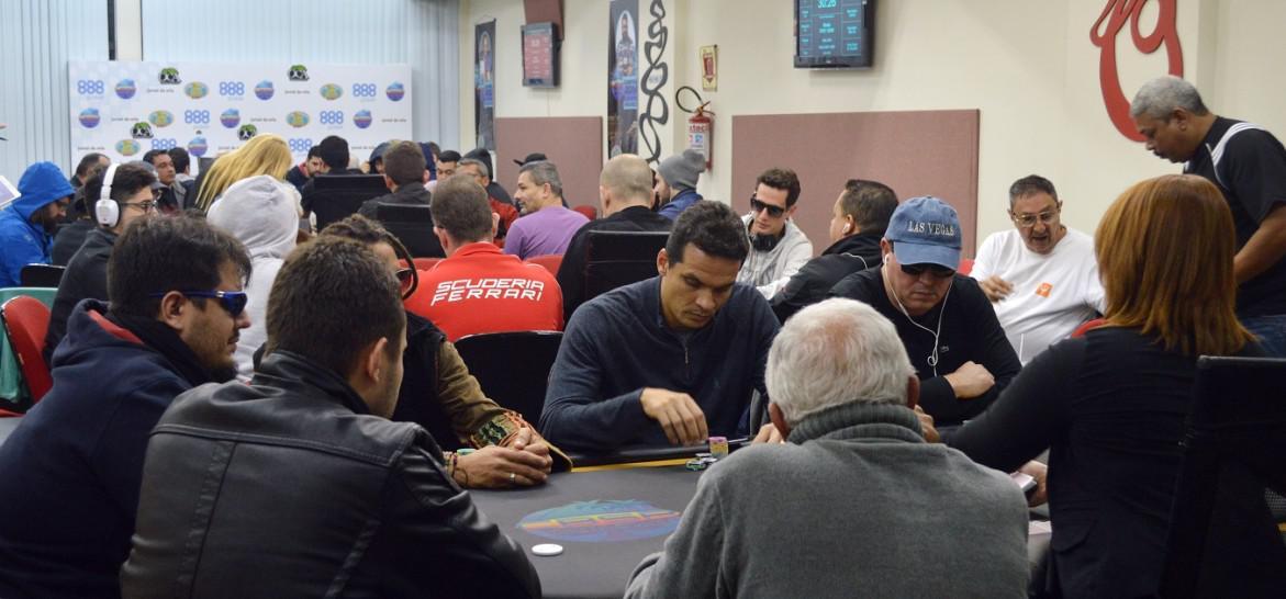 www.juicysantos.com.br - circuito santista de poker
