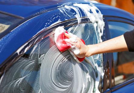 lavar-carro