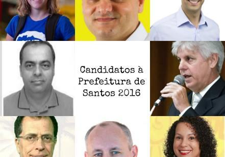 candidatos-santos2016