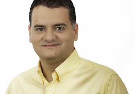 www.juicysantos.com.br - candidatos à prefeitura de santos em 2016
