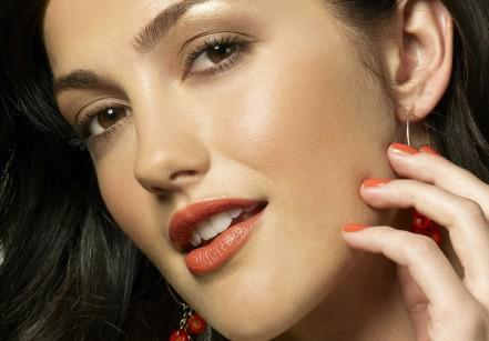 www.juicysantos.com.br - como se livrar da acne