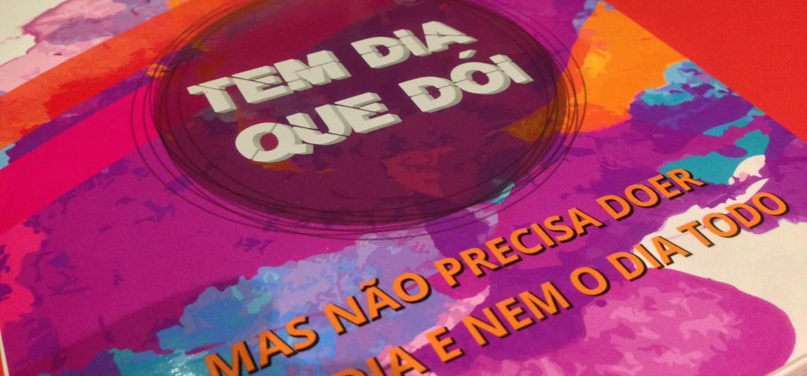 www.juicysantos.com.br - suzane g. frutuoso