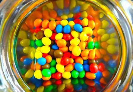 www.juicysantos.com.br - nacac santos dia das crianças