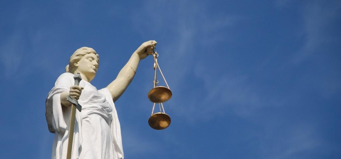 www.juicysantos.com.br - semana de direito da esamc santos sp