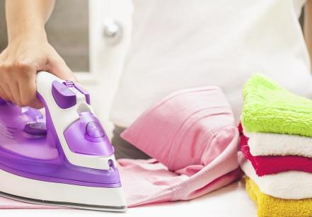 www.juicysantos.com.br - contratar doméstica em santos sp