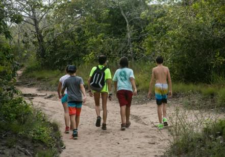 www.juicysantos.com.br - viagem detox digital para o litoral norte