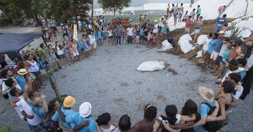 www.juicysantos.com.br - guerreiros sem armas - instituto elos santos sp