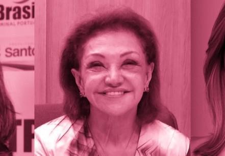 www.juicysantos.com.br - eleições 2016