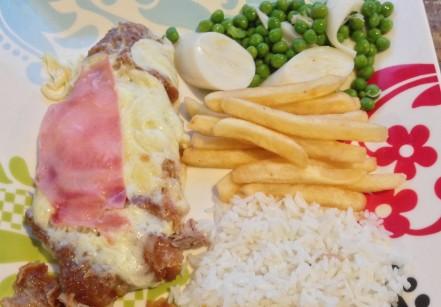 www.juicysantos.com.br - restaurante sideral em santos delivery