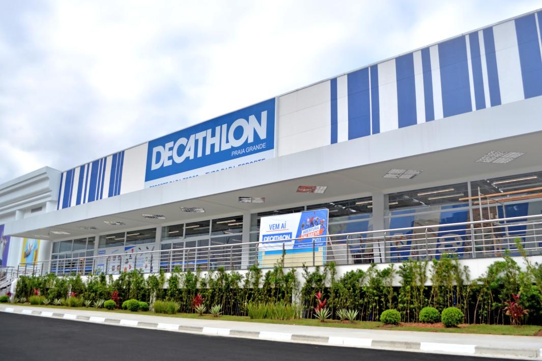 www.juicysantos.com.br - decathlon litoral plaza