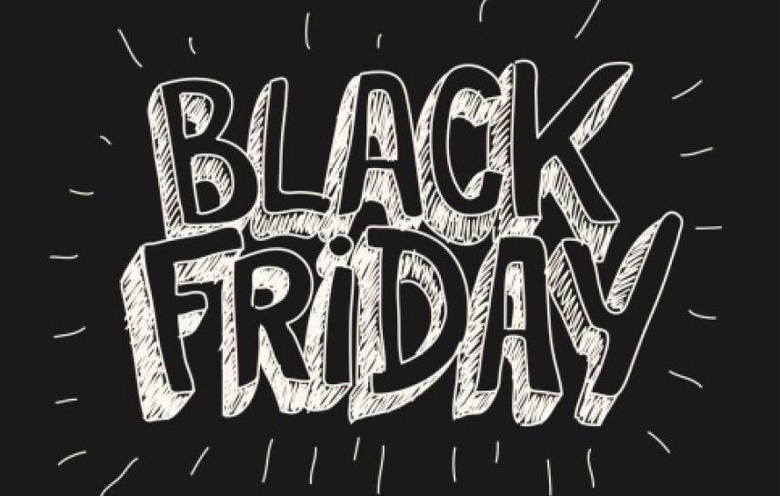 c9c9aeebc Promoções de Black Friday em Santos - Juicy Santos