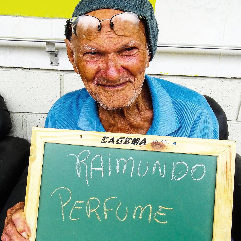 raimundo-presente-perfume