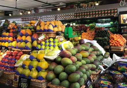 www.juicysantos.com.br - supermercado em santos dom constantin