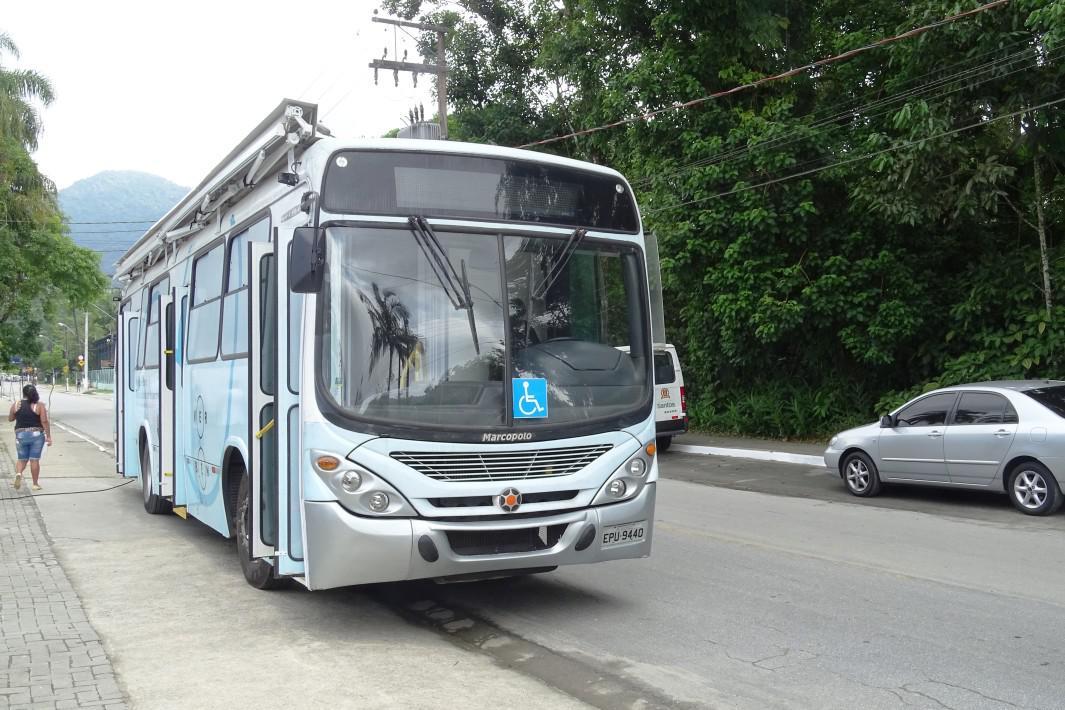 caruara-2