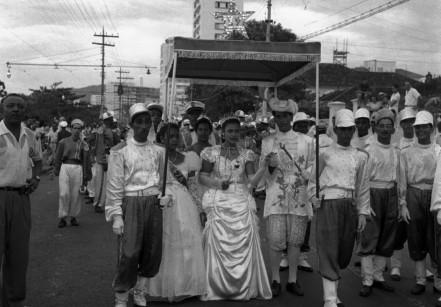 www.juicysantos.com.br - escola de samba x9 santos