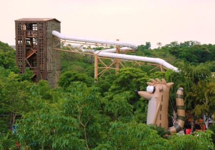 www.juicysantos.com.br - rio quente resorts