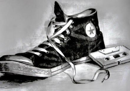 www.juicysantos.com.br - all star velho