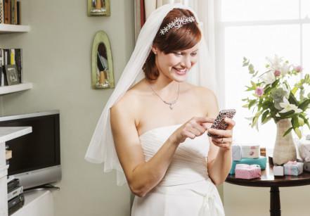 app-casamento